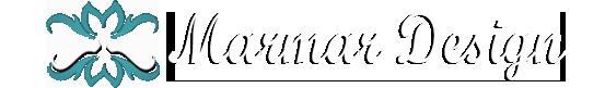 marmar design