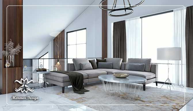 furniture-marmadesign