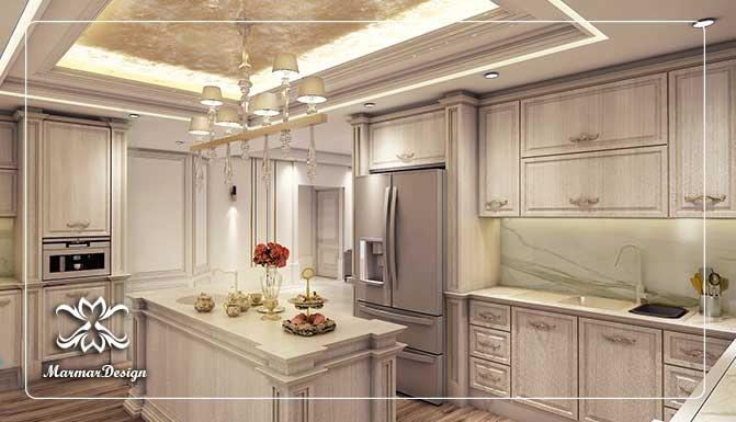 kitchen-marmardesign